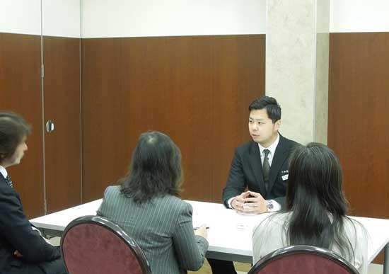関西エリア発行第一号「葬祭流儀」に紅葉山会館が掲載されました。