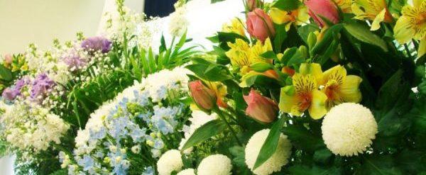 flower(color)