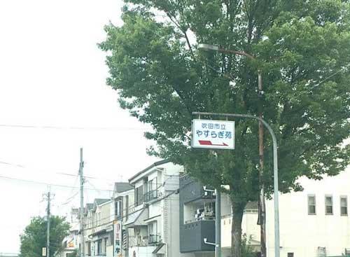yasuragi-root15