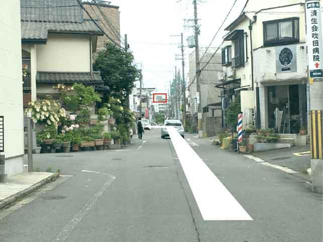 yasuragi-root9