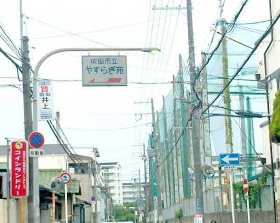 yasuragi-root17