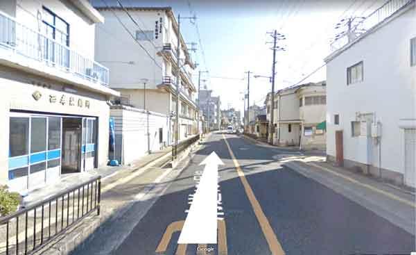 yasuragi-root1