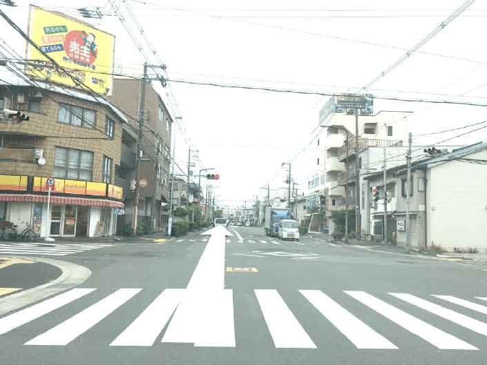 yasuragi-root7
