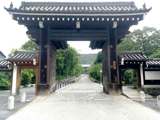 chion-in12