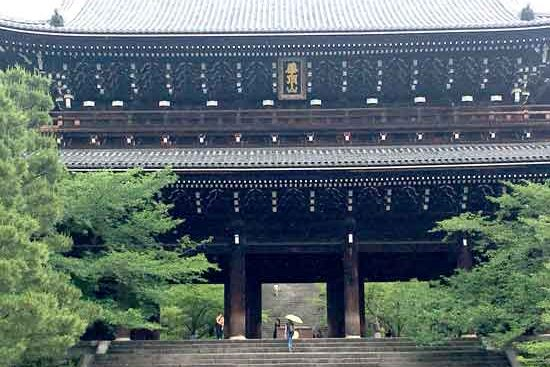 chion-in13