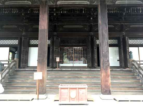 chion-in18